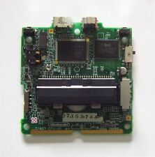 Gameboy Advance SP AGS-101 Motherboard Backlit Nintendo OEM