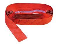 Nastro Manubrio BIANCHI Carbon Rosso/HANDLEBAR TAPE CARBON RED