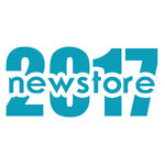 2017newstore