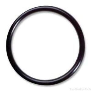 LAPP - O RING, M25, 2.0MM, 53102030, QTY 1