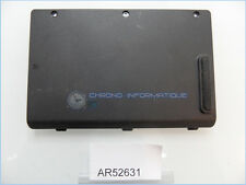 Acer Aspire 9410 MS2195 9411AWSMi - Trappe 60.4G509.002 / Cover