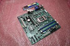 Acer Veriton V1.1  H61H2-AM Socket LGA1155 Motherboard With Backplate