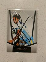 ✺Signed✺ 2015 Elite Ryan James (Gold Coast Titans) NRL Rugby League card