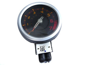 Renault Twingo II CN0 Tachometer für Drehzahlmesser 8200470973