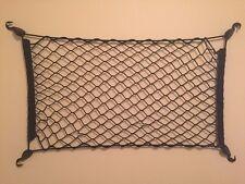 Floor Style Trunk Cargo Net For SAAB 9-7x 2005-2009 NEW