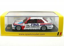 BMW E30 M3 no.25 Ganador 24h SPA 1990 ( J.CECOTTO - para GIROIX - con Oestreich)