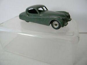 DINKY  Jaguar 157