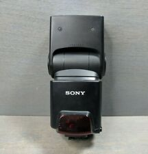 Sony HVL F42AM Shoe Mount Flash for Sony (EX)
