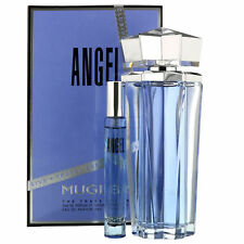 6c0a943f81 Thierry Mugler Women s Fragrance Gift Sets for sale