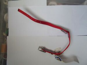 Reflective cat collar 12in/30cm
