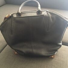 Alexander Wang Emile bag in large