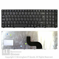 Laptop Replacement Parts for Acer Universal