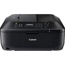 Canon Pixma Colour Printer