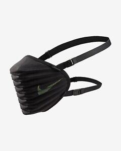 Nike Venturer Sports Performance DO8356-010