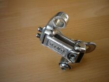 Vintage Cambio Rino ( 1st style ) Rear Derailleur for parts!