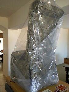 Accent Chair Elegant NEW SCOTTSDALE AZ craftwork!