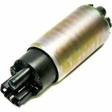 Delphi Electric Fuel Pump Gas New for Honda Civic Accord Acura TL FE0364