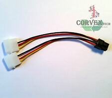 GeForce GTX TI: 680 670 660 650 580 570 560 550 480 470 465 460 Power Cable 6Pin