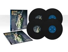 David Bowie - Bowie at the Beeb - New Vinyl Box Set