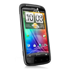Screen Protector for HTC Sensation G14 - Clear