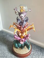 More details for disney the lion king snowglobe i just cant wait to be king