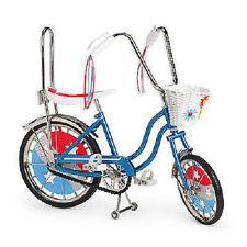 American Girl JULIE'S Banana Seat BICYCLE Bike for Julile Doll FAST SHIP instock