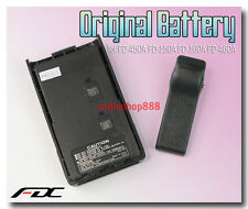 Original Battery FOR FDC OMDI CB RADIO OM-477CB Black