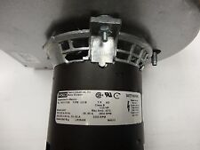 """Fasco Draft Inducer  702111706; Model A241; 50/60 HZ---- """"USED"""""""