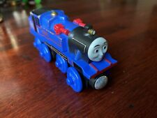 BELLE Thomas The Train Wooden Railway Thomas and Friends