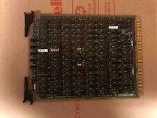Honeywell 30732395-001 GPCI Logic board