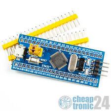 STM32F103C8T6 Board STM32 ARM