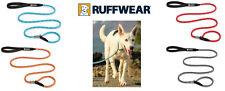 Ruffwear Gear Just a Cinch Leash Collar Strong Rugged Reflective New Colors