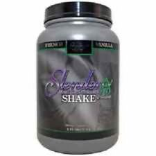 Slender fx, Meal Replacement, French Vanilla - Youngevity