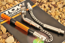 Korda NEW VERSION Stow Indicators MK2 Bobbins - All Colours
