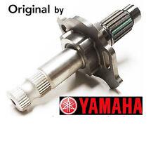 Yamaha KICKSTART SHAFT TT350 XT250 XT350 KICK AXLE XT TT 250 350