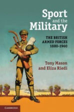 Livres militaires et d'histoire 1900 à 1960