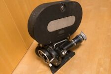Arriflex IIC BNCR Mount 35mm Motion Picture Camera