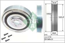fermeture centralisée pour schließanlage VDO x10-729-002-016 Mets-élément