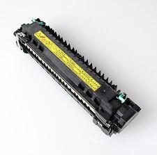 Xerox Oki Fuser Fixiereinheit 604K28544 604K28540 B4500 B6250 B6300 TOP