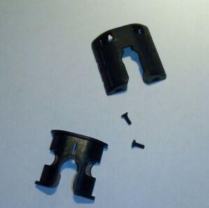 End Cap for Dewalt DCF620N / DCF6201 XR Collated Drywall Screwdriver Screwgun