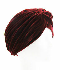 Women's Turban/Chemo Hats