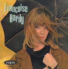 Francoise Hardy - Tous Les Garcons Et Les Filles [New Vinyl LP] Germany - Import