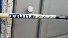 Shimano Triton 7' Salt Water Series Pole
