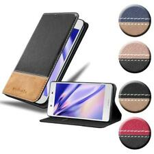 Case for Sony Xperia X Phone Cover PU leather Combi X Wallet Book
