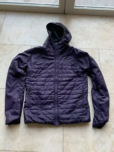 The North Face Mens Primaloft Jacket Small Padded Insulated