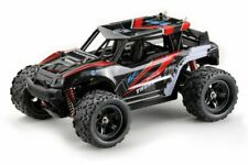 Absima Thunder High Speed 4WD Sand Buggy 1/18 2,4GHz RTR rot - 18003