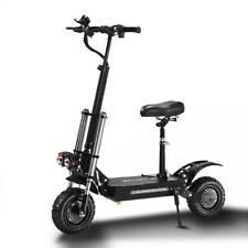 BOYUEDA S3 SCOOTER ELECTRIC, NUOVO