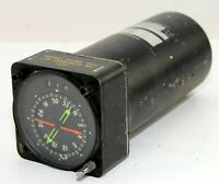 Beam compass for RAF aircraft (GD10)