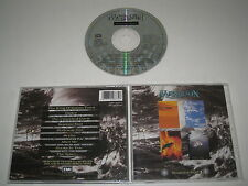 MARILLION/SEASONS END(EMI CDP 7 92877 2) CD ALBUM