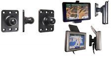 Brodit 215116/215547 GARMIN nüvi 770 880 465 T Zumo navigatore Supporto per console